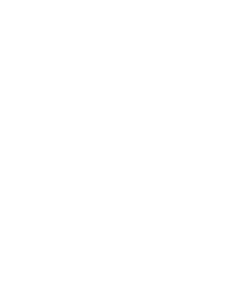 Kingsbox logo white